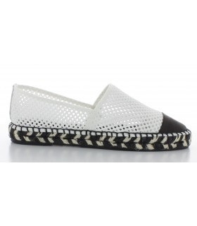 Espadrilles WALK AND LOVE