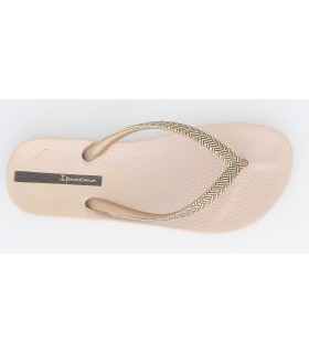 TONGS IPANEMA