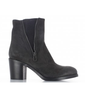 Bottines FRU.IT S3