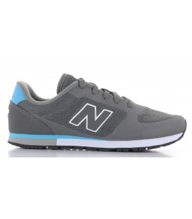 Baskets NEW BALANCE W16