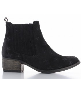 BOTTINES SEMERDJIAN