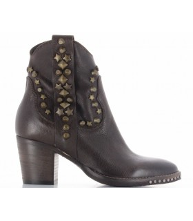 BOTTINES MIMMU W17