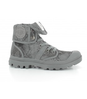 Boots PALLADIUM Us baggy ANIMALS