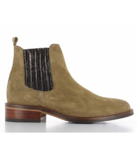 BOTTINES SCHMOOVE H18