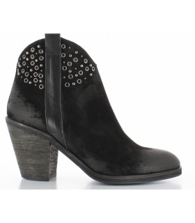 BOTTINES MINKA H19